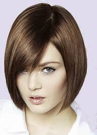 short bob hairstyles camille pra short bob hairstyle http www marieclaire fr carre court