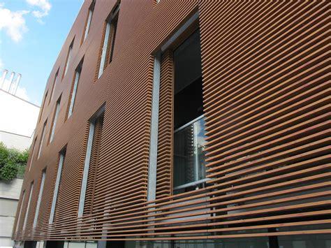 rivestimenti legno per pareti pareti e rivestimenti stilmetal srl