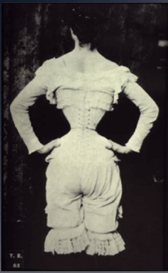 history of waist history of fashion the suffragettes the tribe