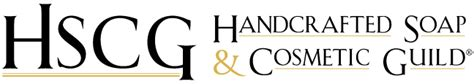 Handcrafted Soap And Cosmetic Guild - hscg home