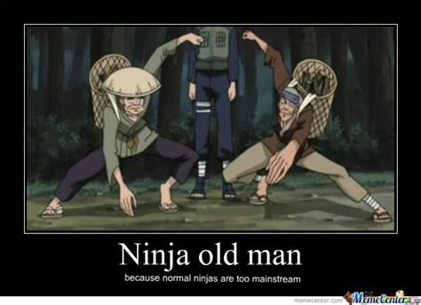 Ninja Memes - 100 best ninja memes that makes you laugh golfian com