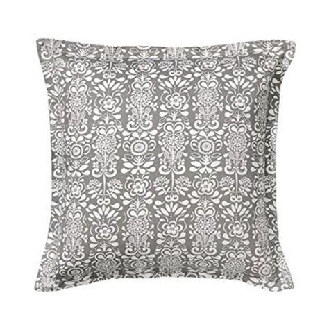 ikea throw pillows ikea akerkulla cushion throw pillow cover 26x26 quot bedding