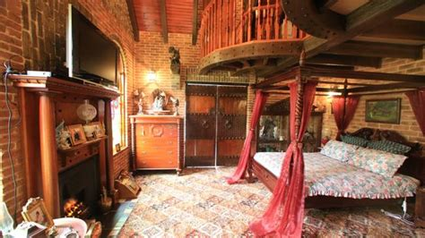 knights bedrooms castle fit for more than a few knights