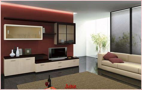 soggiorno contemporaneo soggiorno contemporaneo 606 dettaglio prodotto