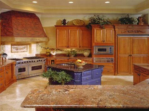granite countertops with oak cabinets granite counters colors white granite countertops oak