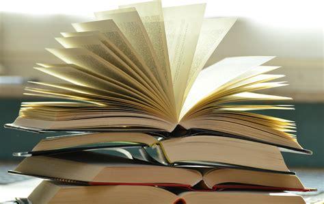 best flipbook software top 10 flipbook software programs feature comparison