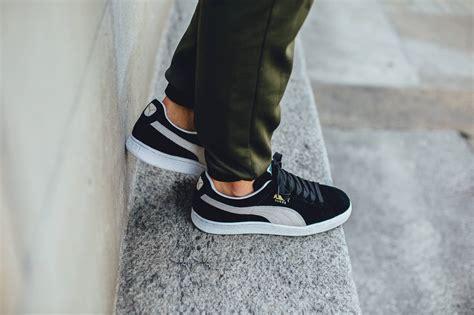 Harga Resmi New Balance 574 5 sneakers keren dibawah harga 1 juta rupiah ternyata mau