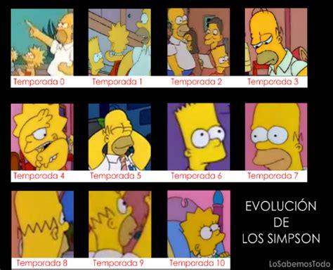 imagenes de amistad los simpson los simpson fotos formulatv auto design tech
