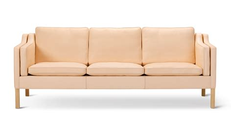 idaho sofa mogensen sofa sofa thesofa