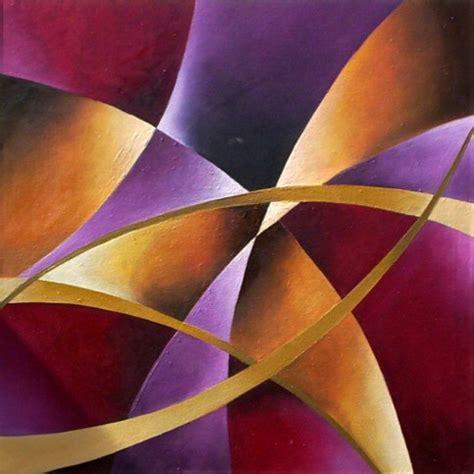 imagenes figurativas simbolicas y abstractas pack de imagenes abstractas taringa