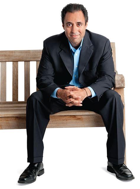 Harvard Business School Mba Student Age by Best 40 40 Professor Deepak Malhotra