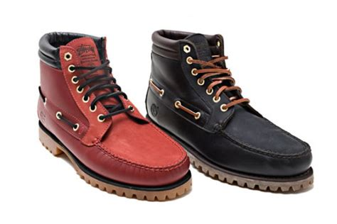 resole timberland boat shoes timberland repair