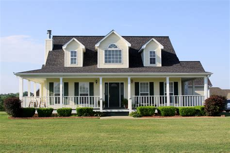 the ultimate homeowners guide to farmhouses roofing