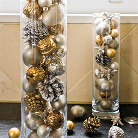 Weihnachtsdeko Fenster Silber by 75 Unglaubliche Weihnachtsdeko Ideen Archzine Net