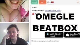 tutorial beatbox dharni sizden gelen beatbox videolarını izliyorum part 1 speed