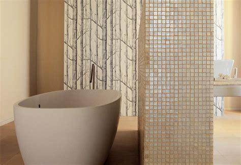 mosaico casa casamood vetro mosaico metalli by casa dolce casa stylepark