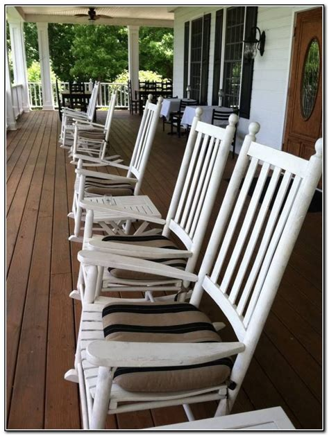 front porch chairs front porch rocking chairs page home design