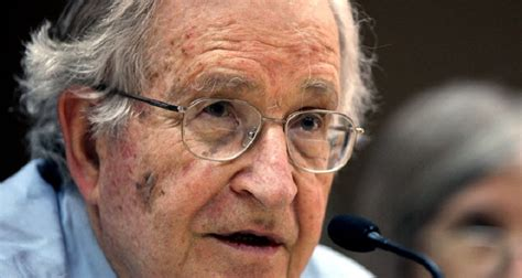 sound pattern of english noam chomsky noam chomsky 191 qui 233 n gobierna el mundo webzine dx