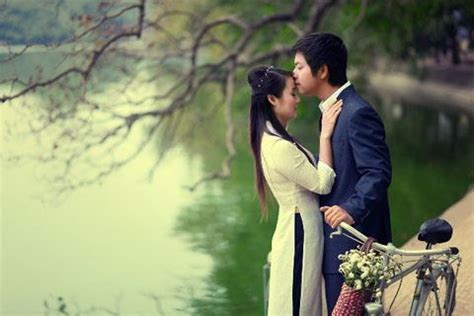 The Best Places to take wedding photo in Hanoi   Bliss