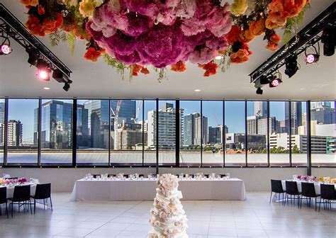 Top 100 Melbourne wedding venues   Articles   Easy Weddings