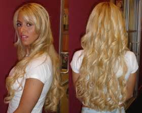 hair extensions for hair pictures new hair hair extensions