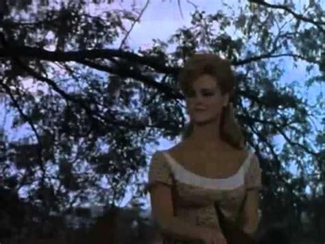 film cowboy texas western movies young guns of texas 1962 cowboy movies