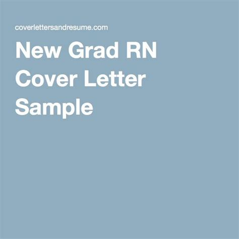 cover letter sle letter sle and cover letters on