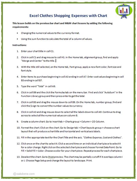 apa format lesson plan assignment title page template apa title page template