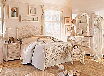 victorian bedroom decorating ideas victorian style bedroom brilliant living room furniture