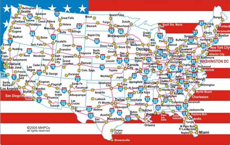 us map distance between cities what is it like to live in prescott az living in