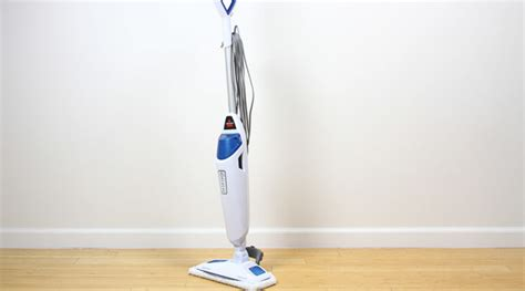 the best steam mop for tile floors bissell powerfresh steam mop review homeflooringpros com