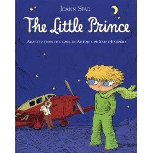 prince book report the prince book report sparknotes the