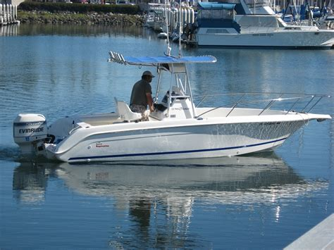 weldcraft boat forum need advise 1996 wellcraft 22 cc boats are they a good