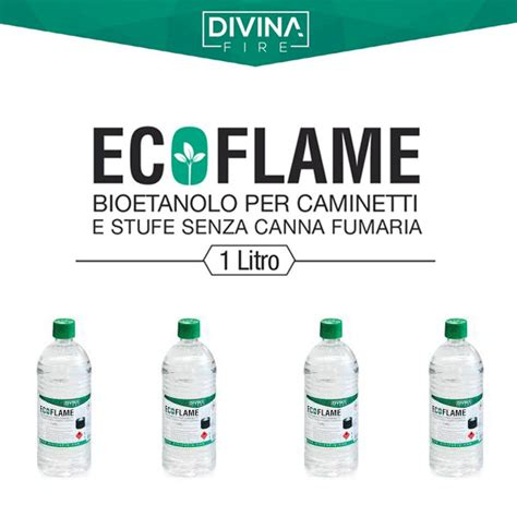 camini al bioetanolo opinioni recensione bioetanolo per camini opinione e consigli per