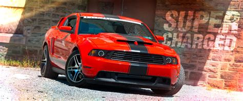 mustang ok department american s story on building a 400 rwhp v6 mustang