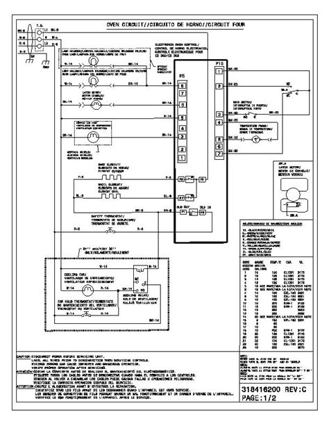 icp package unit wiring diagram icp just another wiring site