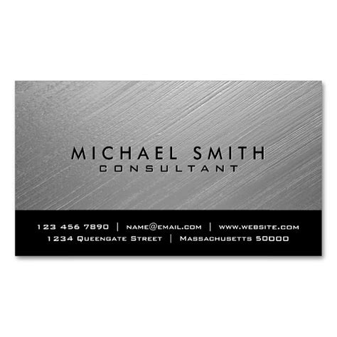 purchase business card templates 2191 best images about construction business cards on