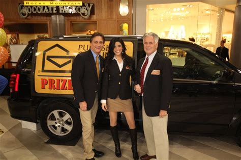 Where Is Pch Prize Patrol - prize patrol meet and greet recap pch blog