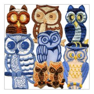 Owl Squad Sweater 17 best images about quot patches quot o houlihan fashion on