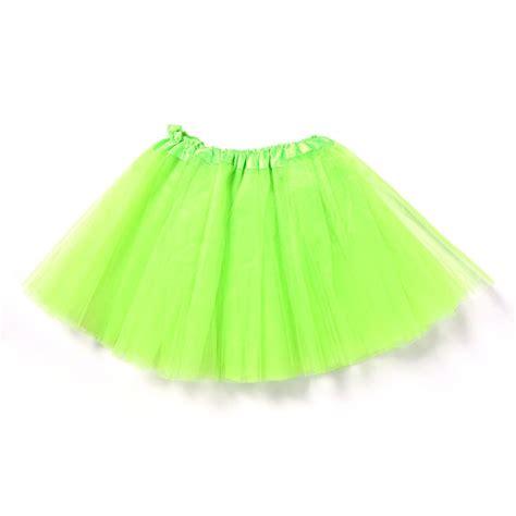 Dress Anak Tutu Balet baru lucu anak perempuan rok tutu pesta kostum balet