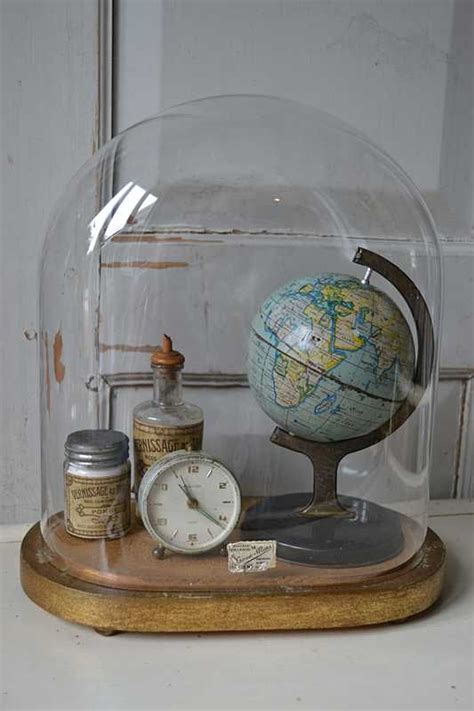 clock themes jar brilliant bright and beautiful bell jar ideas bored art