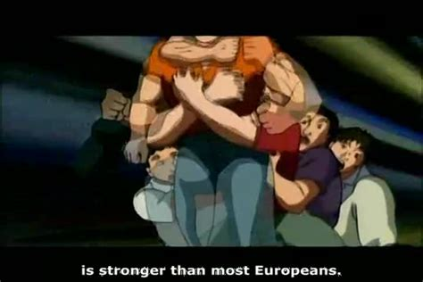 baki anime full movie baki the grappler watch online mobile watch free movies