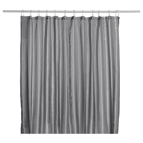 curtain wiki shower curtain the last stand wiki fandom powered by wikia