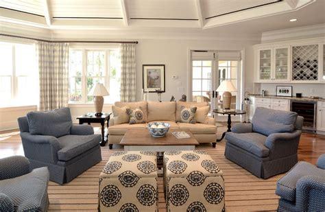 casual esszimmer dekorieren ideen casual elegance easy living maritim wohnzimmer