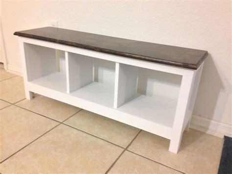 4 cubby storage bench 25 best ideas about shoe cubby bench on pinterest shoe cubby storage hallway