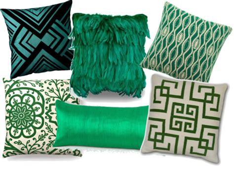 emerald green home decor emerald green linens emerald green home decor