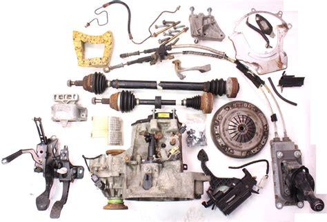 transmission control 2002 volkswagen golf spare parts catalogs manual transmission swap parts kit 99 05 vw jetta golf mk4 beetle 02j 2 0 egt carparts4sale