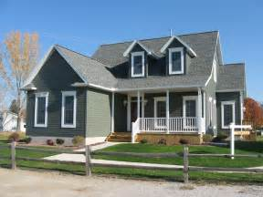 What Is A Cape Cod Style House Fresh Stunning Cape Cod Style Houses 16809