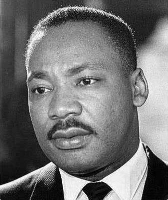 important black history people 138 best important black people images on pinterest
