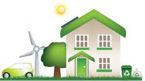 green home care keeping our homes free of toxins